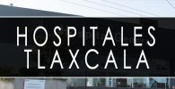 issste Tlaxcala hospitales y clinicas